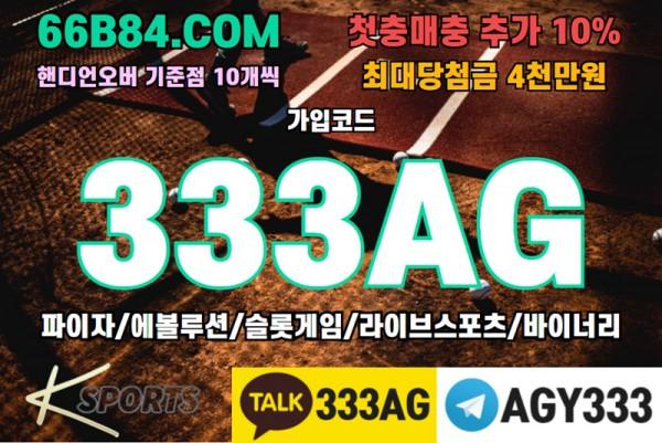 955ec3214cf9ac3517e5e839b336d509_1616766885_9306.jpg