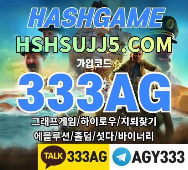 6d367bcb5a51e1585a921c4208941435_1633881025_925.jpg