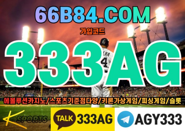 e4593dc8db2361f4971cea774e5472a7_1634031162_09.jpg