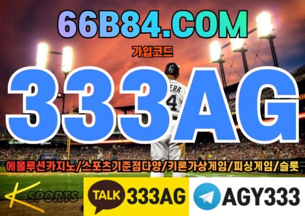 e4593dc8db2361f4971cea774e5472a7_1634031162_4518.jpg